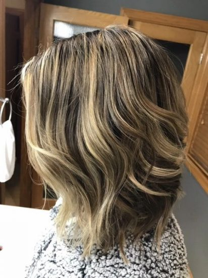 Hair Salon, Makeup salon, hair Salon, skin care center In Winter Park colorado (10)
