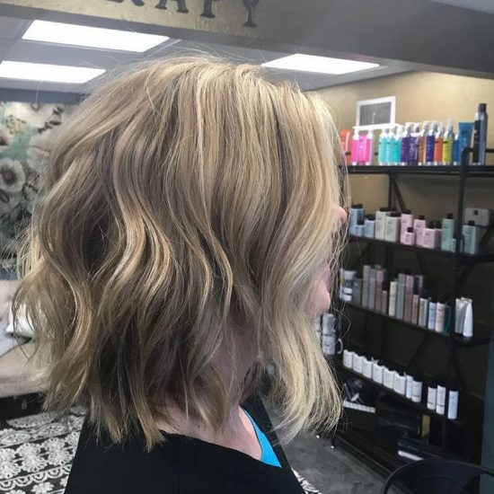 Hair Salon, Makeup salon, hair Salon, skin care center In Winter Park colorado (13)