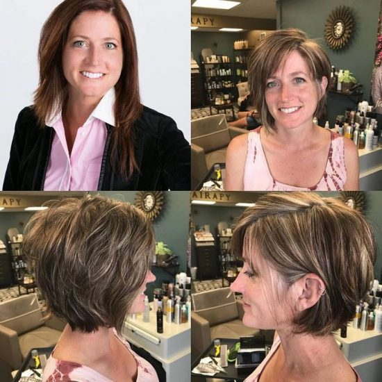 Hair Salon, Makeup salon, hair Salon, skin care center In Winter Park colorado (19)