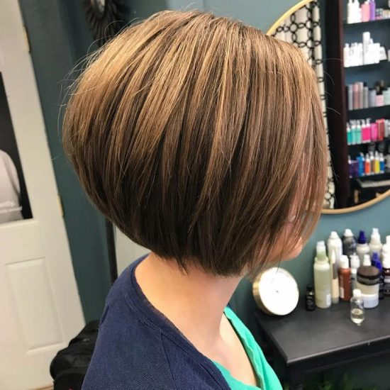 Hair Salon, Makeup salon, hair Salon, skin care center In Winter Park colorado (20)
