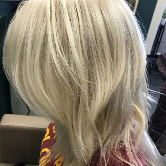 Hair Salon, Makeup salon, hair Salon, skin care center In Winter Park colorado (22)