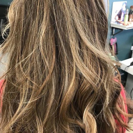 Hair Salon, Makeup salon, hair Salon, skin care center In Winter Park colorado (3)