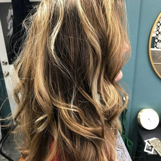 Hair Salon, Makeup salon, hair Salon, skin care center In Winter Park colorado (5)